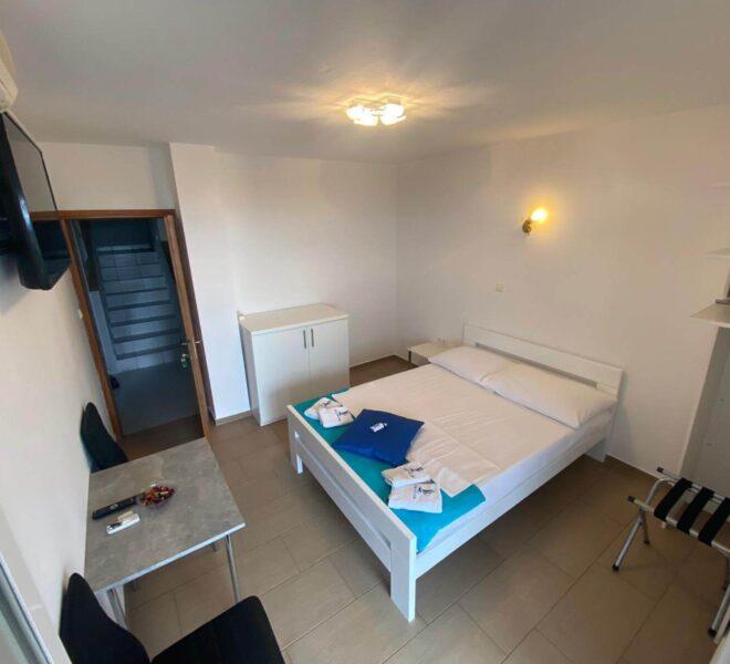 Room Ruza