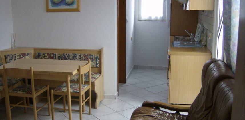 Ivo apartment