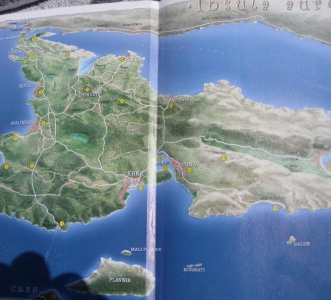 Kroatien 2010 (224)