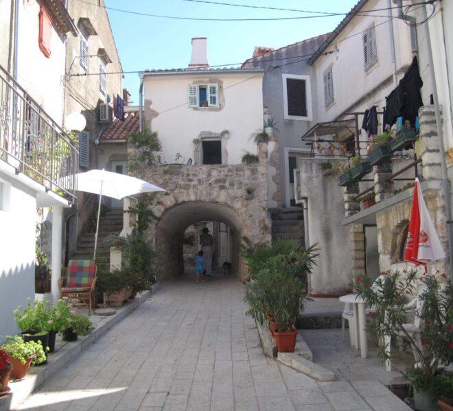 Kroatien 2010 (60) - Kopie
