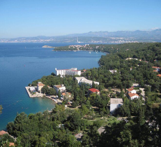 Kroatien 2010 (63) - Kopie